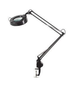 Illuminated Magnifier 120mm Lens - M0130