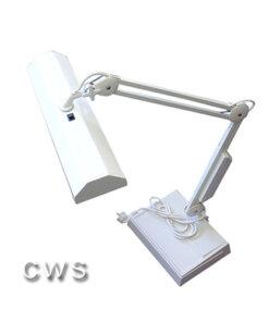 Work Lamp Daylight Base - L0002