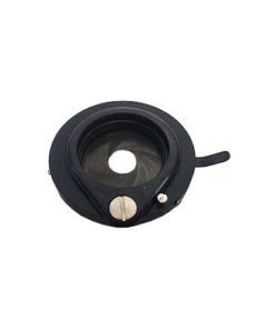 Microscope Accessories Aperature For M0079