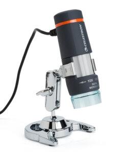USB Microscope 10X to 150X - M0139