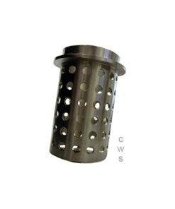 Perforated Flasks - C0041 C0042 C0043 C0044