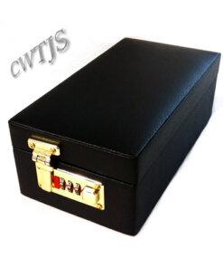Diamond Box - D0122