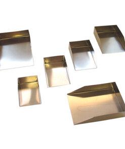 Diamond Scoops - D0144