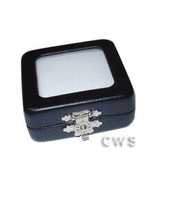 Diamond Display Open Case - G0105, D0163