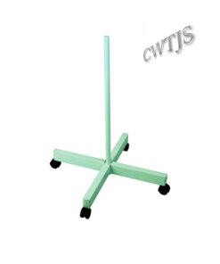 Floor Stand - M0073