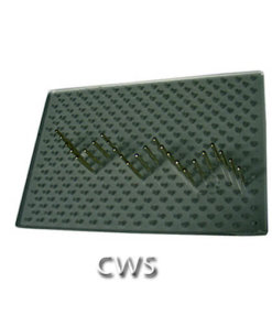 Wire Shaping Jig W0024