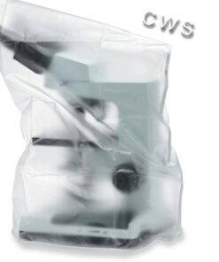 Accessory Anti Static Microscope Cover - M0141