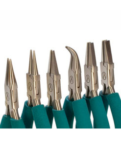 Pliers Cutters & Tin Snips