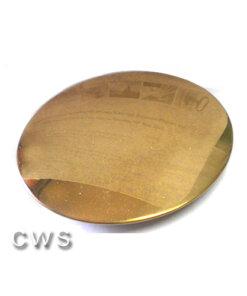 Bobs Brass 100mm - CLW144