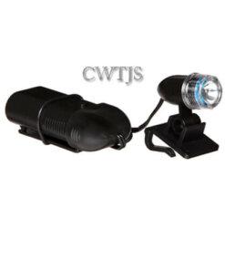 Magnifier Optivisor Light - O0032