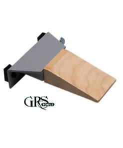 Bench Pin Kit - E0045 E0045-PEG