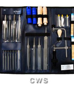 Jewellers Kit 26 Piece - K0008