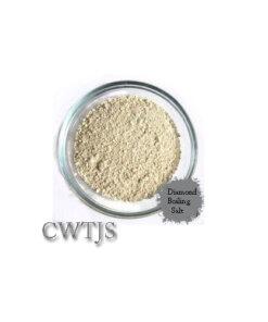Diamond Boiling Salts - p0145