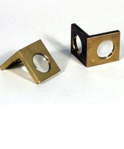 Diamond Bench Inspection Loupe 10X - M0200
