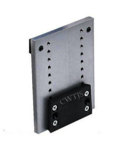 Adjustable Wall Bracket - E0053