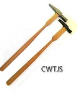 Hammers Swiss Wooden Handle - H0033 H0035